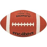 MOLTEN American Football [AFJR-Junior] - Bola Rugby